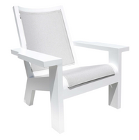 Hockley Adirondack Chair