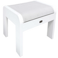 Hockley Ottoman