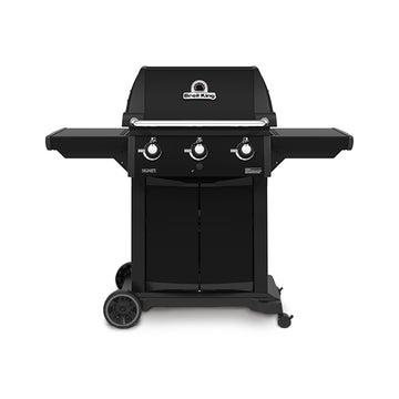 Broil King Signet 320B Black  94645_ Gas Grill