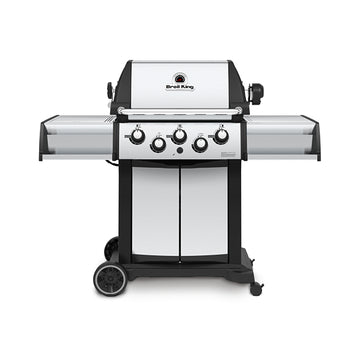 Broil King Signet 390 98688_ Gas Grill