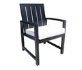 Venice Dining by Cabana Coast - Armchair