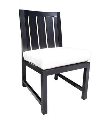 Venice Dining by Cabana Coast - Side Chair