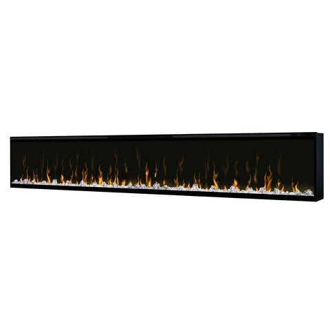 "IgniteXL™ 100"" Linear Electric Fireplace"