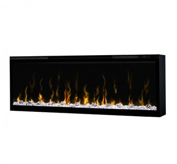 "IgniteXL™ 60"" Linear Electric Fireplace"