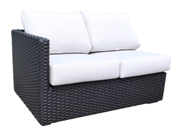 York Sectional Left Module by Cabana Coast