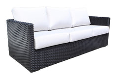 York Deep Seat Sofa by Cabana Coast