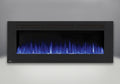 "Napoleon Allure 60"" Electric Fireplace"
