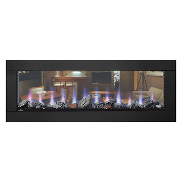 Napoleon CLEARion Electric Fireplace