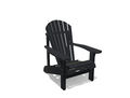KRAHN ADIRONDACK CHAIR SMALL