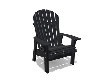 Krahn Adirondack Patio Chair Deluxe