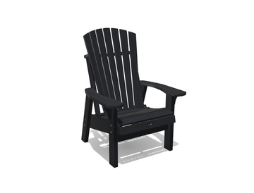 Krahn Adirondack Patio Chair Classic