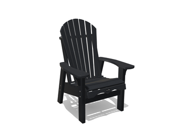 Krahn Adirondack Patio Chair Small