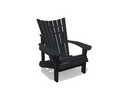 Krahn Yacht Club Chair