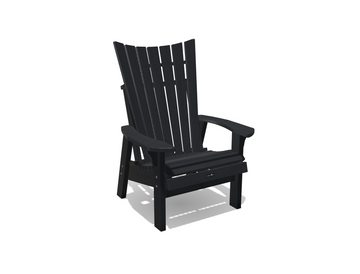 Krahn Yacht Club Patio Chair