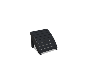 Krahn Muskoka Foot Rest