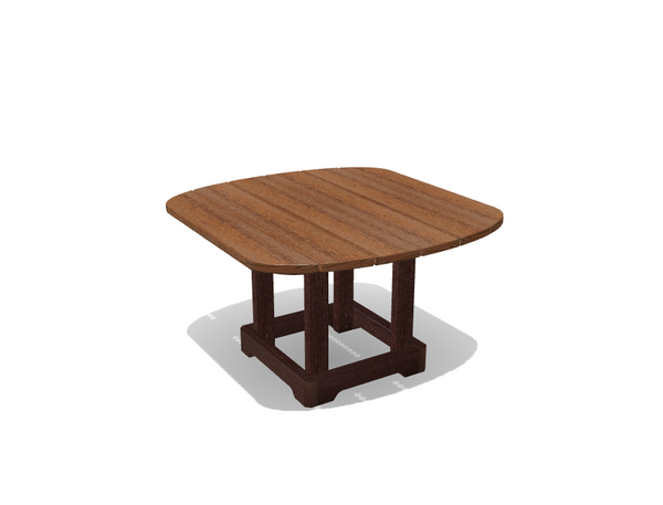 Krahn Conversation Table