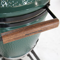 Big Green Egg Handle