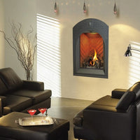 Napoleon GD82 Park Avenue Gas Fireplace