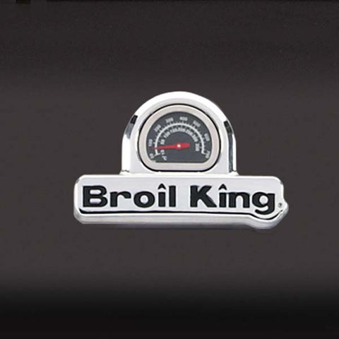 Broil King Regal 420 PRO 95621 Gas Grill