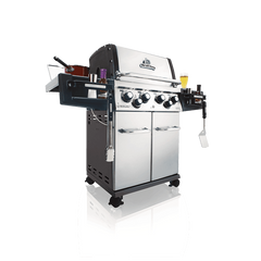 Broil King Regal S490 Pro 95634_ Gas Grill