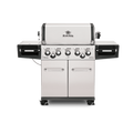 Broil King Regal S590 Pro IR 95894_ Gas Grill