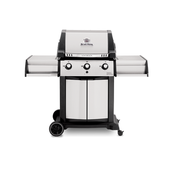 Broil King Sovereign 20 98781_  Gas Grill