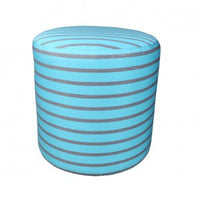 Pouf  Round Outdoor