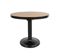 "Kensington 36"" Round Pedestal Dining Table"