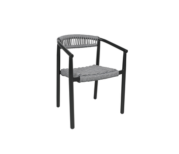 Breezeway Dining Chair (Frame Only)