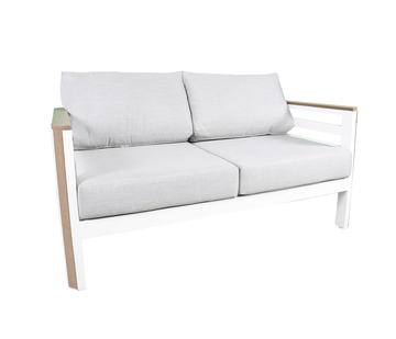 Deco Loveseat