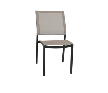 Element Side Chair