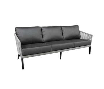 Gambrel Sofa