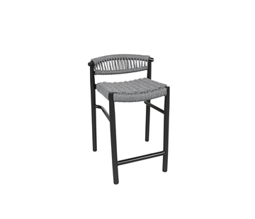 Breezeway Balcony Stool (Frame Only)