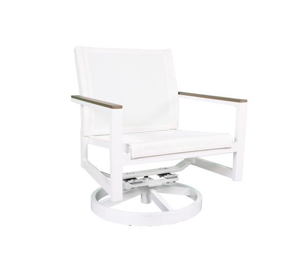 Skye Lounge Swivel Rocker