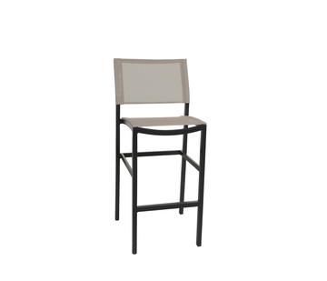 Element Bar Stool