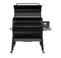 Weber SmokeFire EX6 Wood Pellet Grill (2nd Generation)