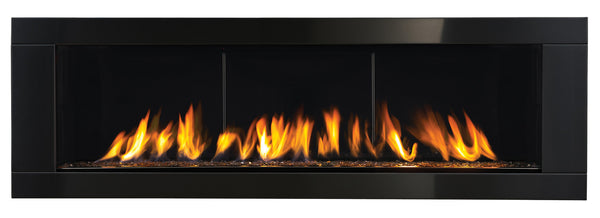 Napoleon LHD62 Linear Gas Fireplace