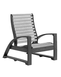 C30 St. Tropez Lounge Chair