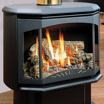 Marquis Sentinel Gas Stove