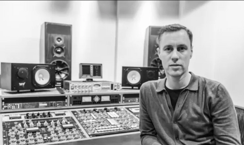I WILL TEACH YOU TO MASTER - The Ultimate Mastering Course