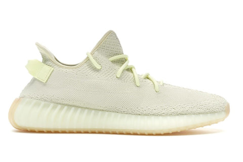 "YZY 350 V2 ""BUTTERS"""