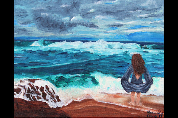"""Majestic Forces"""