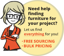 Furniture Sourcing Service
