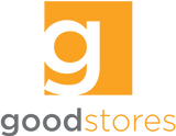 GoodStores Inc.