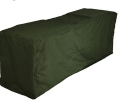 "Beer Garden Protective Cover ""Large"" (3 piece set) - YourBarStoolStore + Chairs, Tables and Outdoor  - 1"