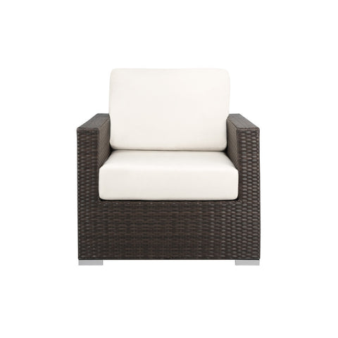 Lucaya Club Chair