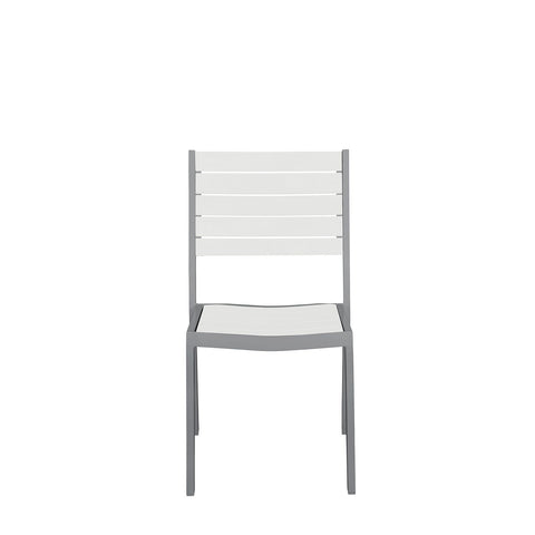 Modera Dining Side Chair