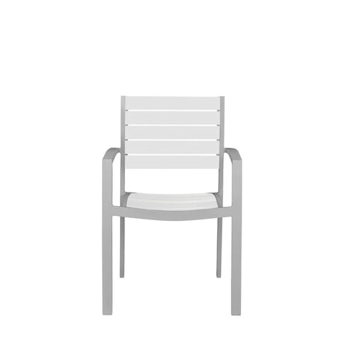 Modera Dining Arm Chair