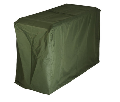 "Beer Garden Protective Cover ""Small"" (2 piece set)"