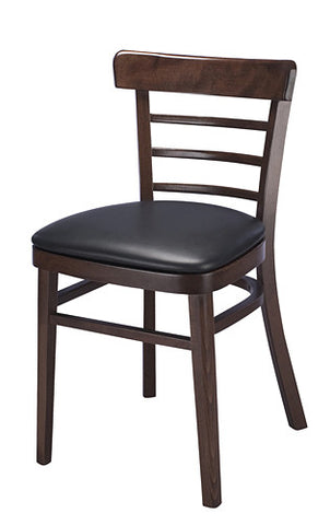 Commercial Chair Model Model 200P